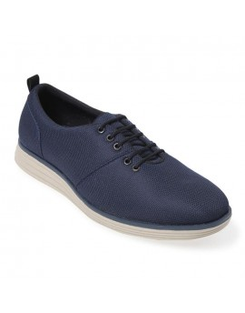 Charlotta Casual Shoes - Navy