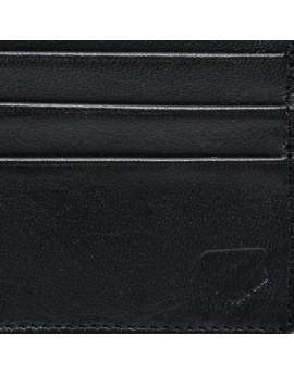 Aegis - Black