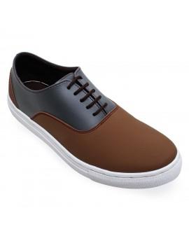 Azure - Grey Brown