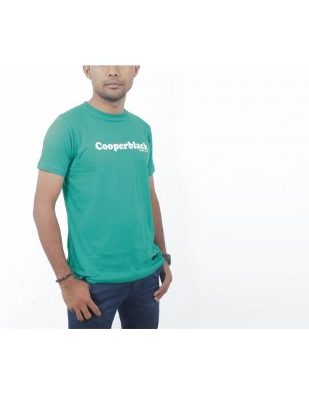 Cooperblack DunkelBlue
