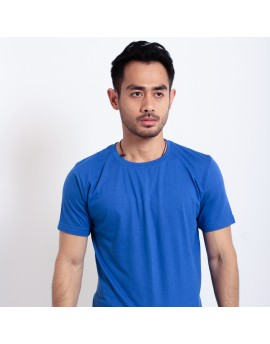 Basic T Shirt Fibreeze - Benhur