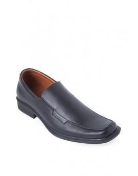 Corvus Pantofel Shoes