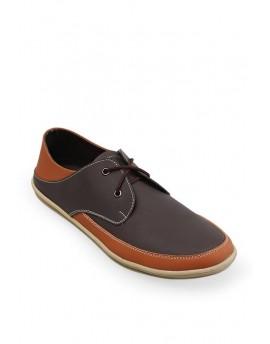 Sepatu Capella Casual