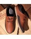 Sepatu Casual Spica