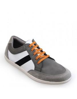 Alhena - Grey Strip