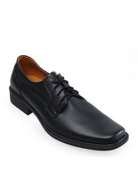 Splendid Pantofel Shoes