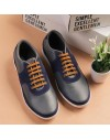 Gamma Sneaker Shoes Grey Blue
