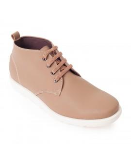 Havana Boots Shoes