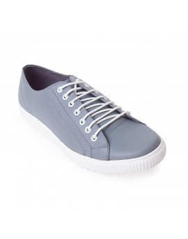 Lucida Sneakers Shoes - Grey