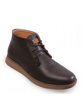 Dandy Boots - Brown